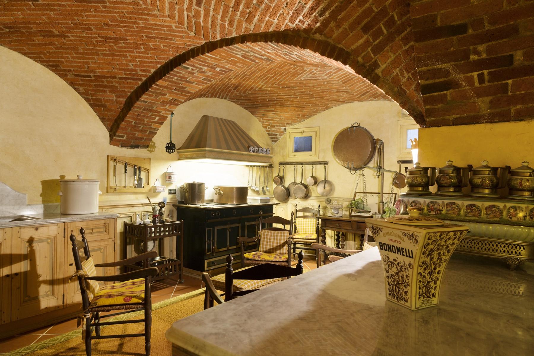Villa in Vendita a Biella: 5 locali, 2500 mq - Foto 17