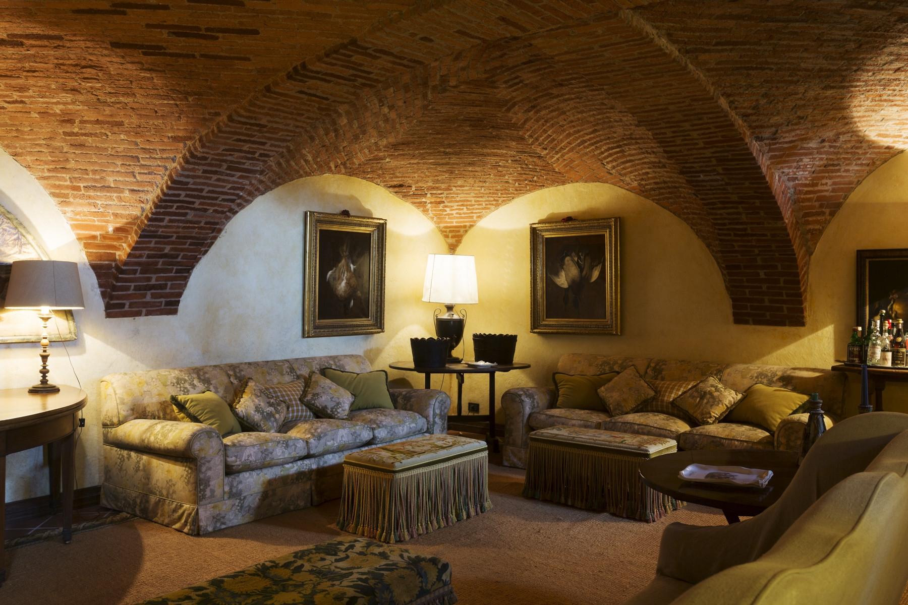 Villa in Vendita a Biella: 5 locali, 2500 mq - Foto 18