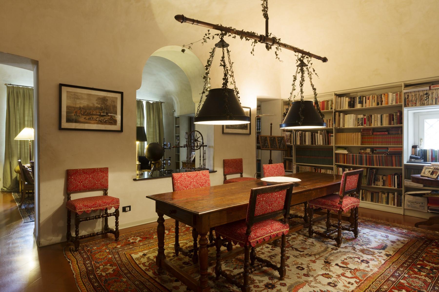 Villa in Vendita a Biella: 5 locali, 2500 mq - Foto 14