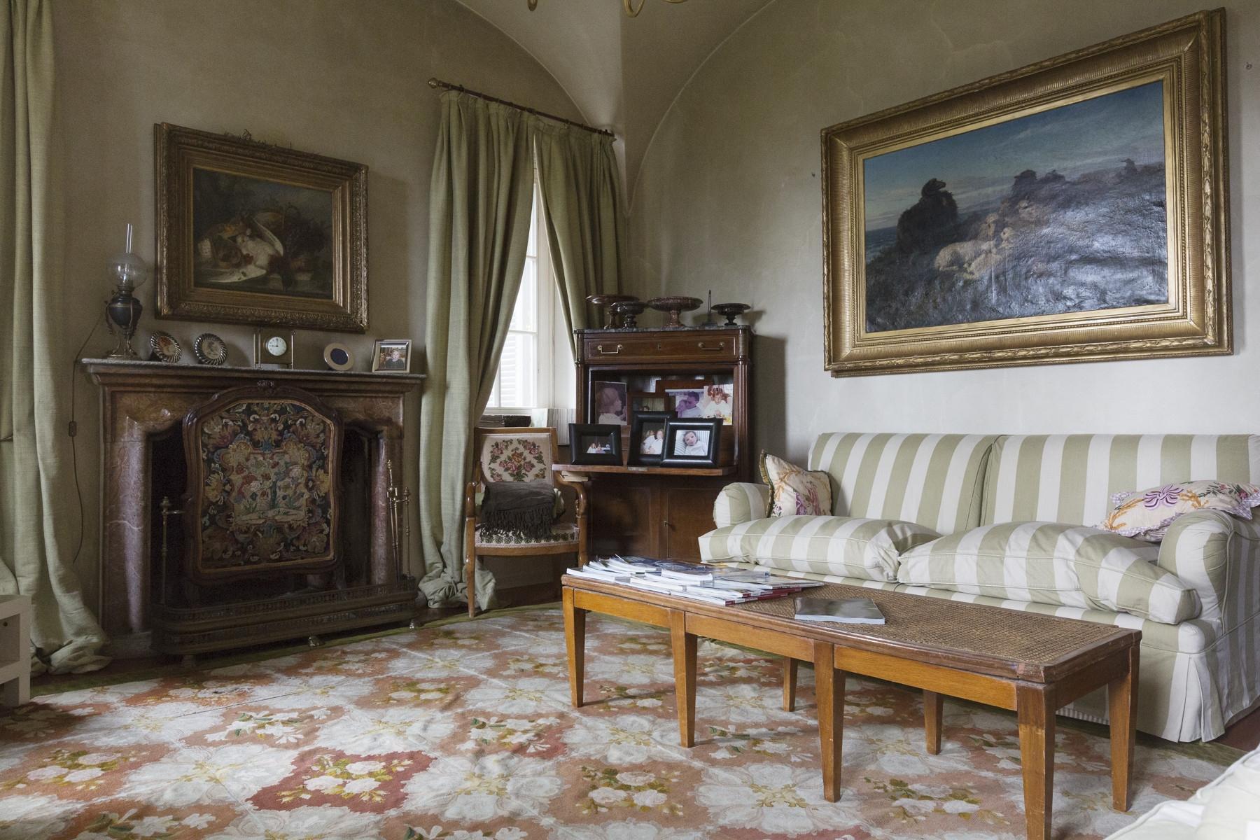 Villa in Vendita a Biella: 5 locali, 2500 mq - Foto 10