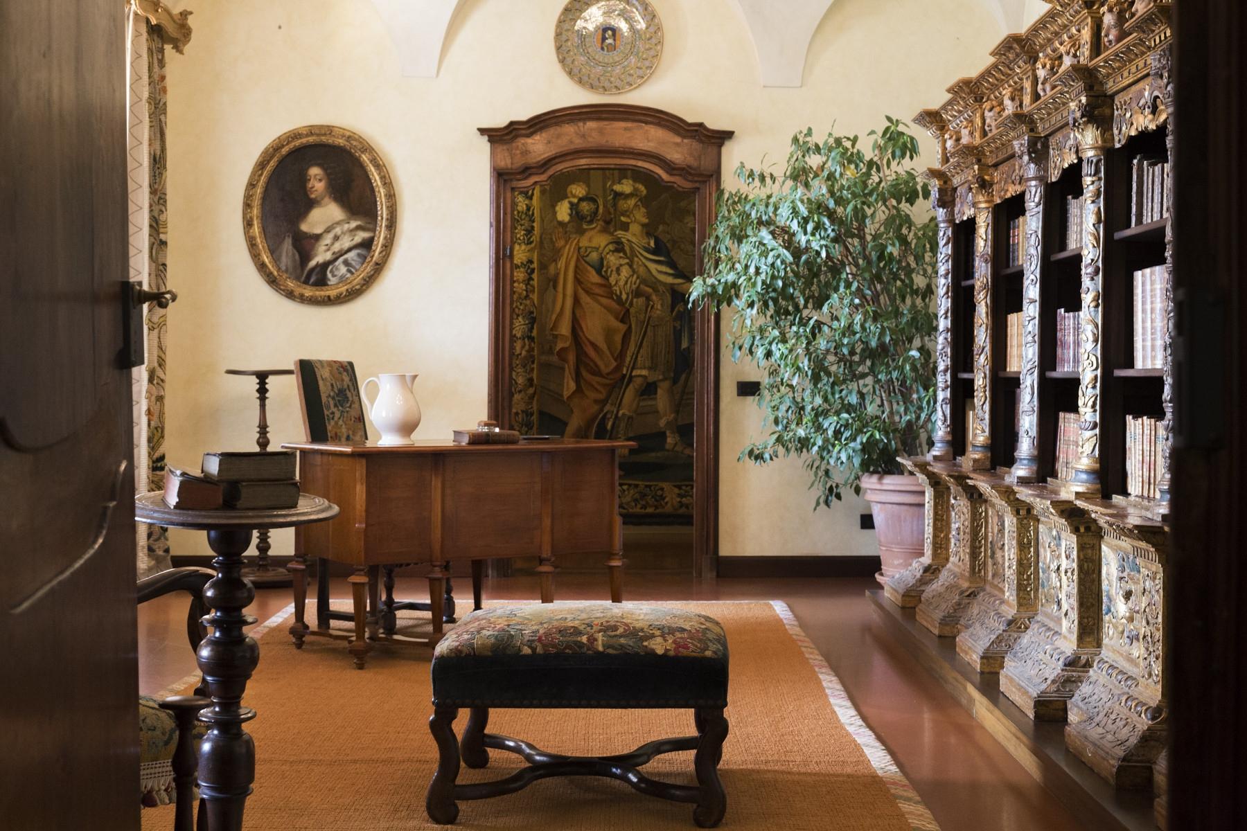 Villa in Vendita a Biella: 5 locali, 2500 mq - Foto 12