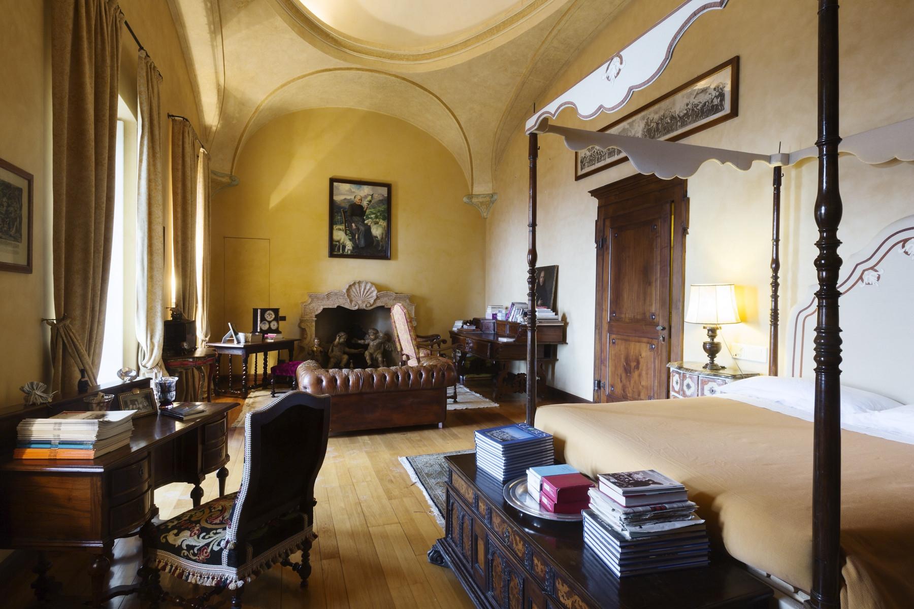 Villa in Vendita a Biella: 5 locali, 2500 mq - Foto 9
