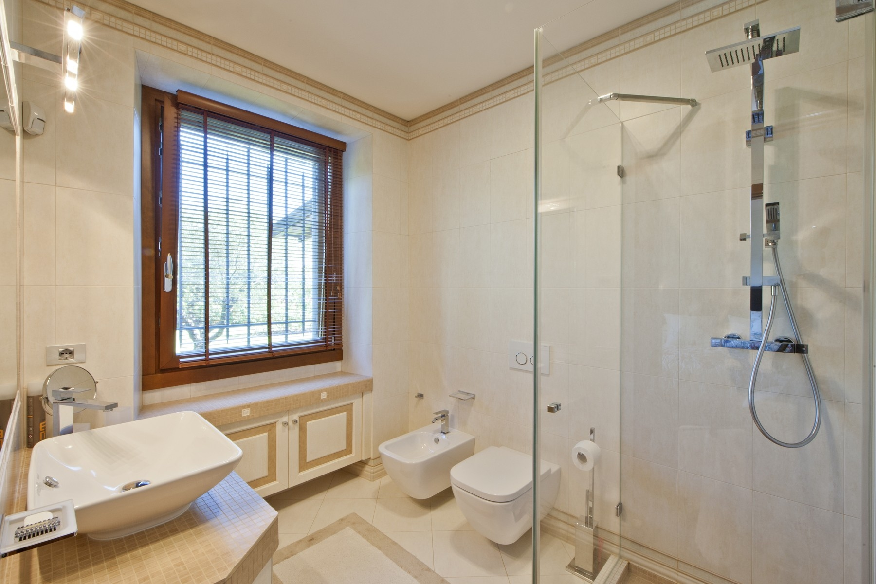 Appartamento in Vendita a Soiano Del Lago: 5 locali, 150 mq - Foto 4
