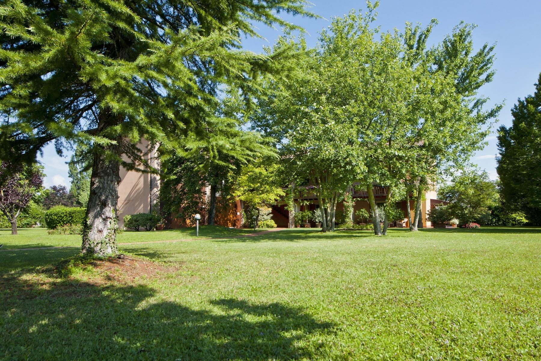 Appartamento in Vendita a Soiano Del Lago: 5 locali, 150 mq - Foto 20