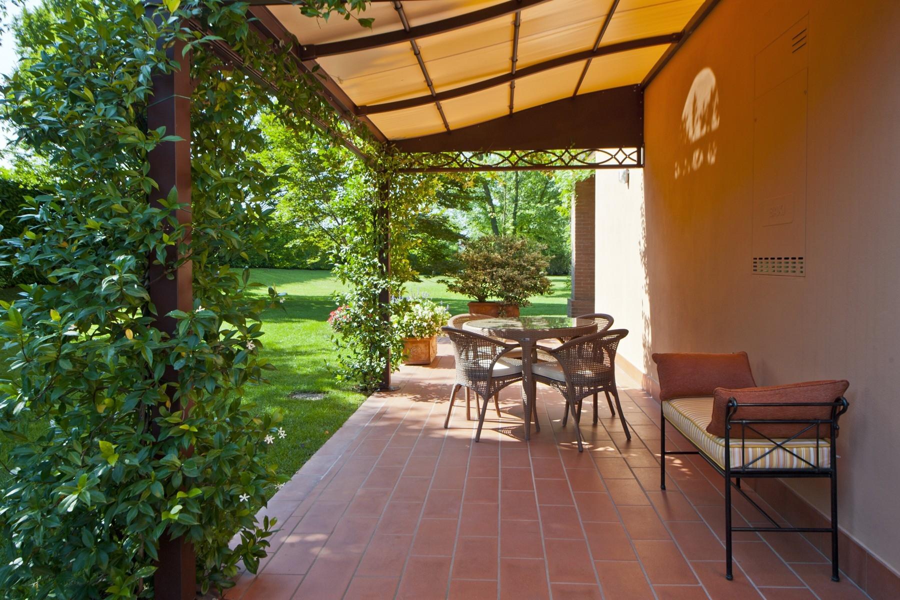 Appartamento in Vendita a Soiano Del Lago: 5 locali, 150 mq - Foto 12