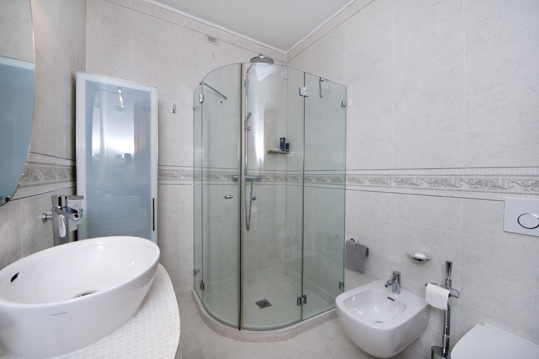 Appartamento in Vendita a Soiano Del Lago: 5 locali, 150 mq - Foto 6