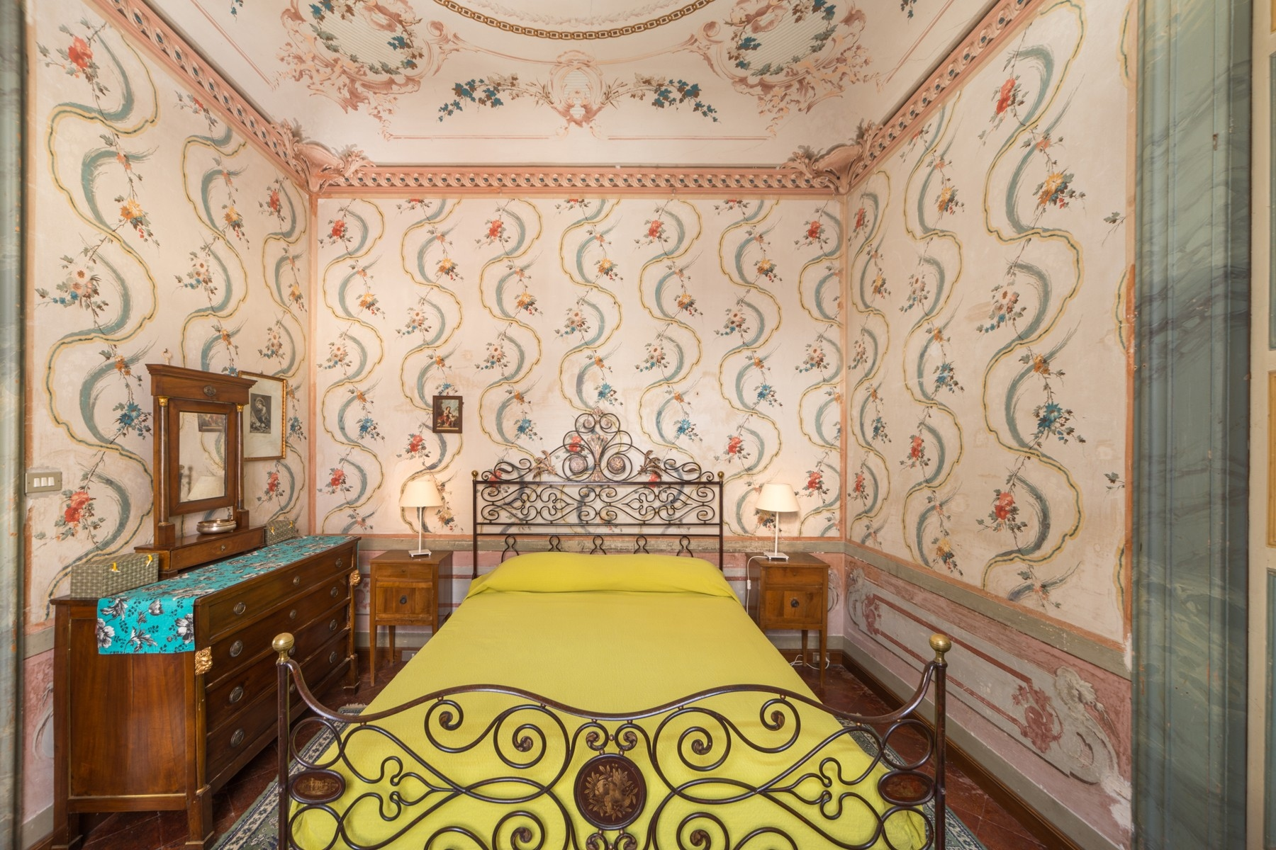 Appartamento in Vendita a Toscolano-Maderno: 5 locali, 480 mq - Foto 23