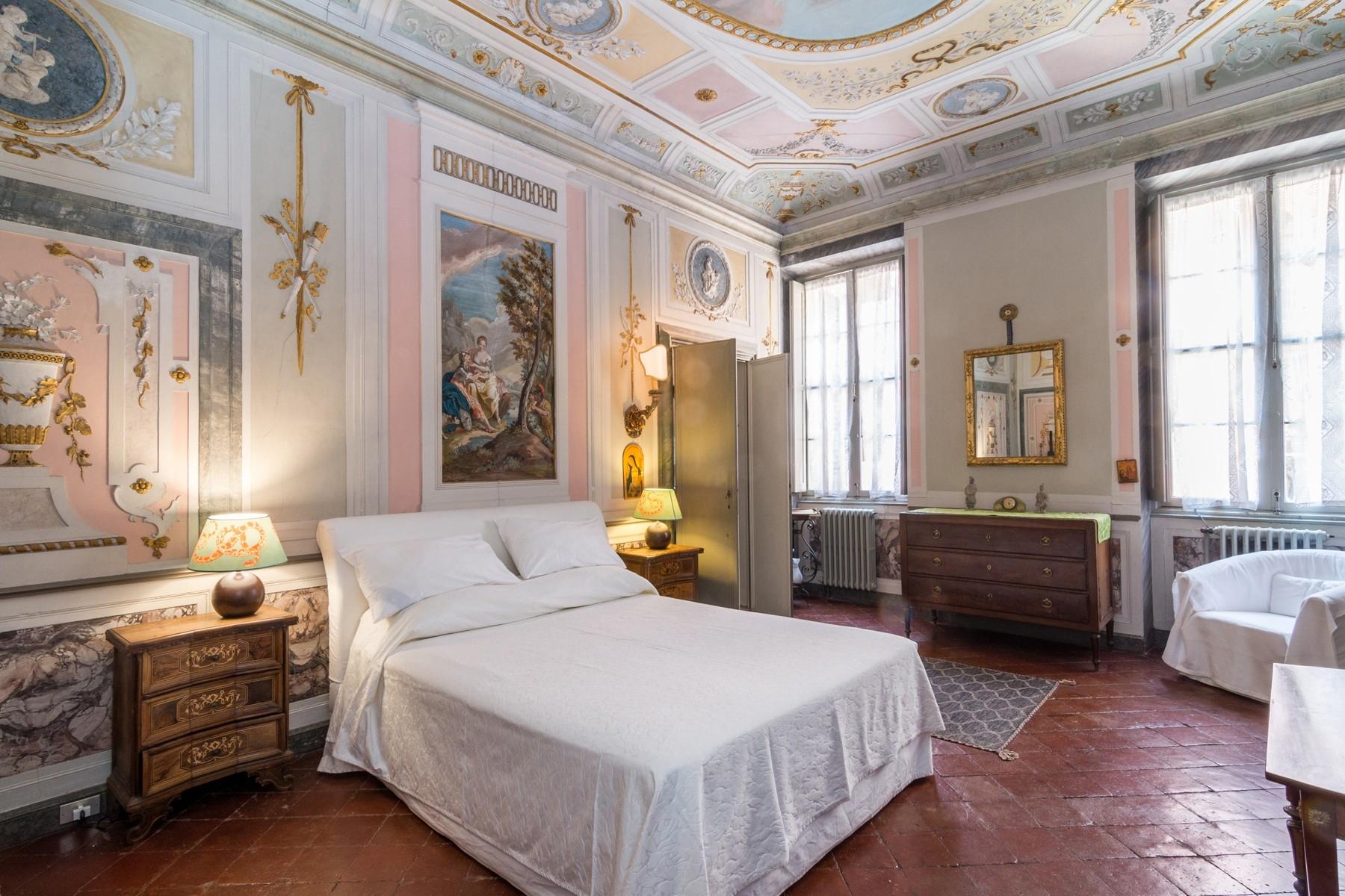 Appartamento in Vendita a Toscolano-Maderno: 5 locali, 480 mq - Foto 4
