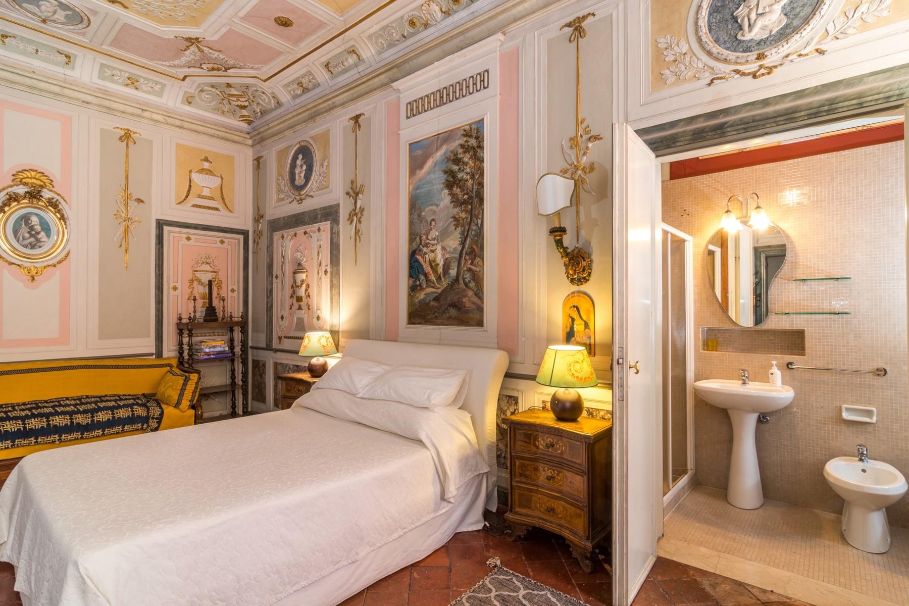 Appartamento in Vendita a Toscolano-Maderno: 5 locali, 480 mq - Foto 21
