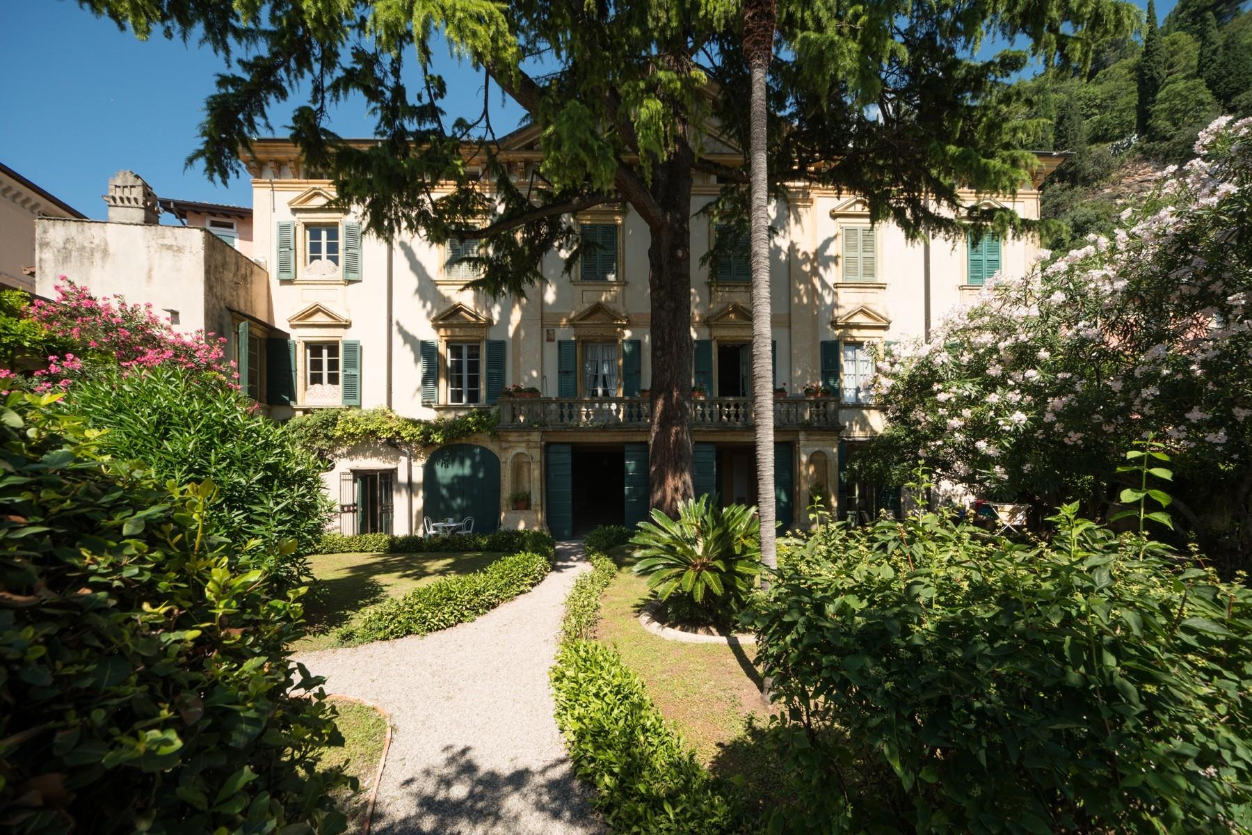 Appartamento in Vendita a Toscolano-Maderno: 5 locali, 480 mq - Foto 11