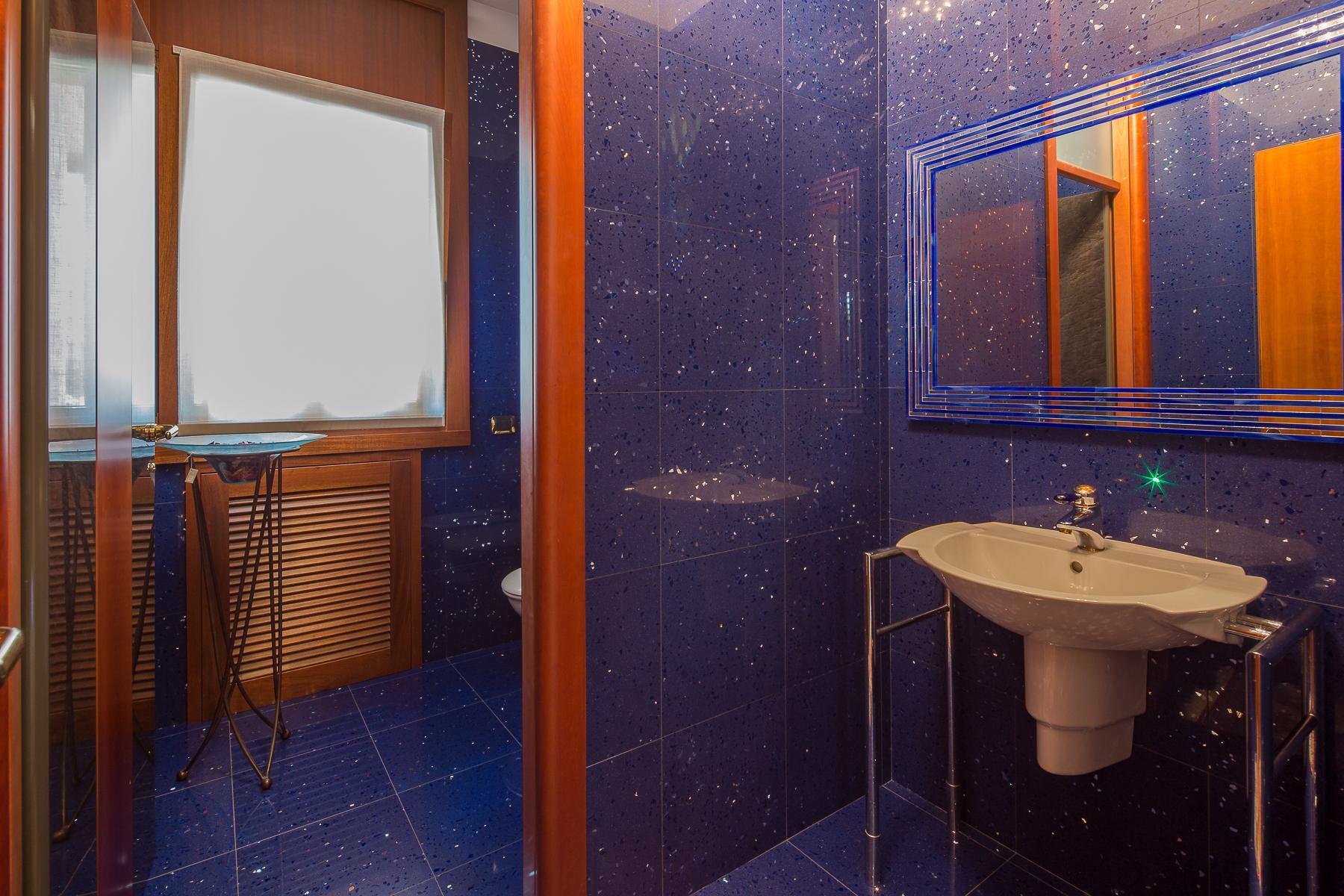 Villa in Vendita a San Maurizio D'Opaglio: 5 locali, 970 mq - Foto 18