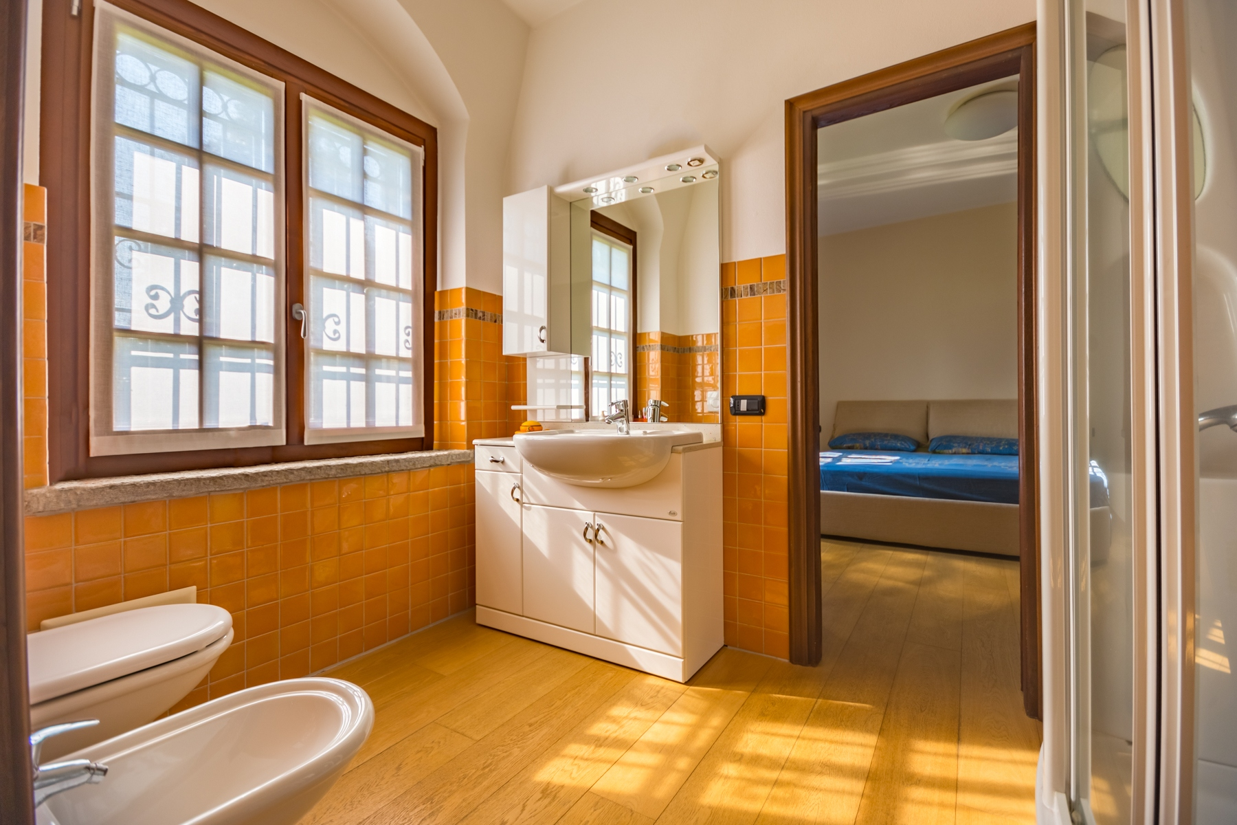 Villa in Vendita a Castelletto Sopra Ticino: 5 locali, 400 mq - Foto 26