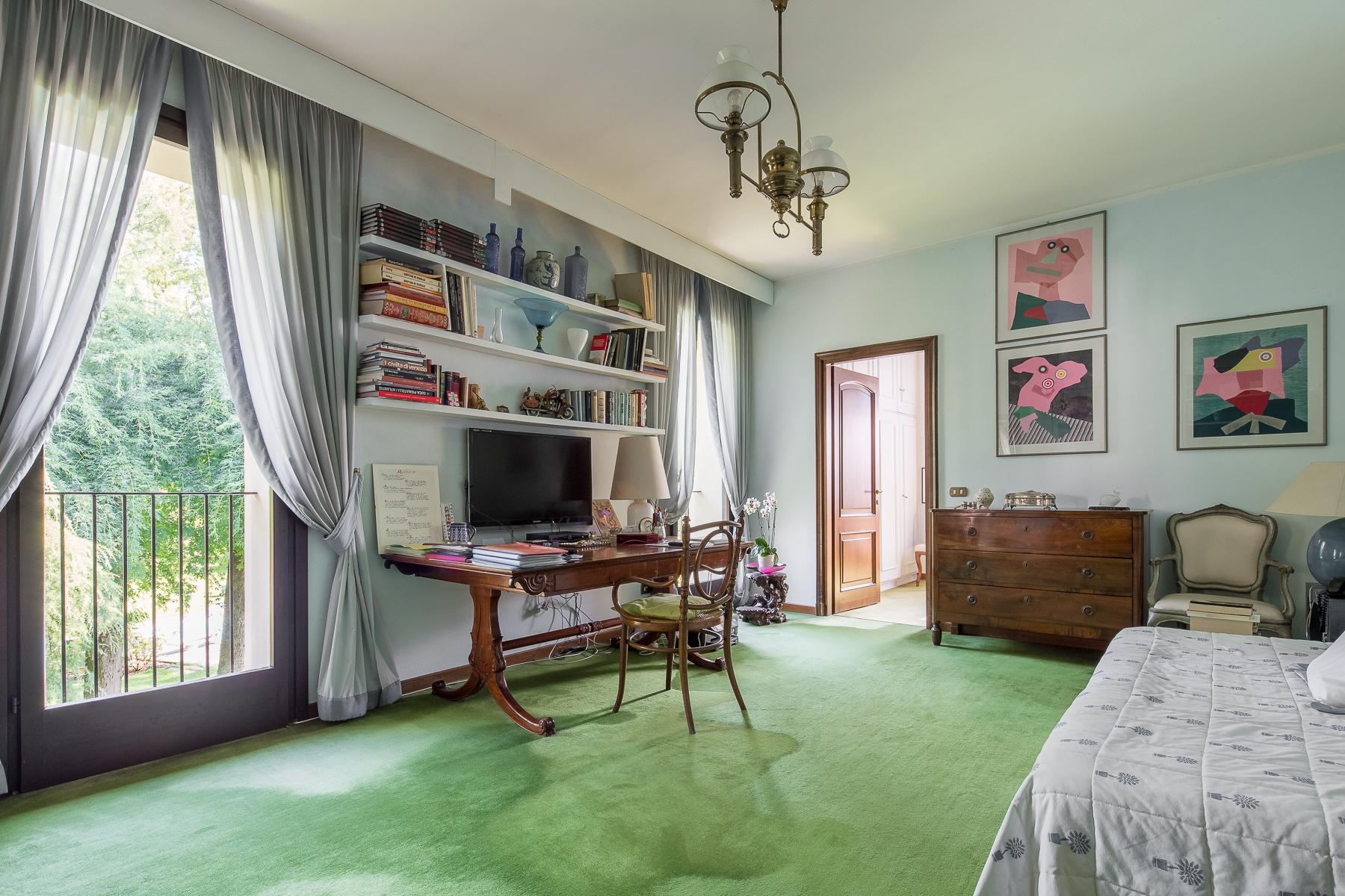 Villa in Vendita a Castelletto Sopra Ticino: 5 locali, 870 mq - Foto 18
