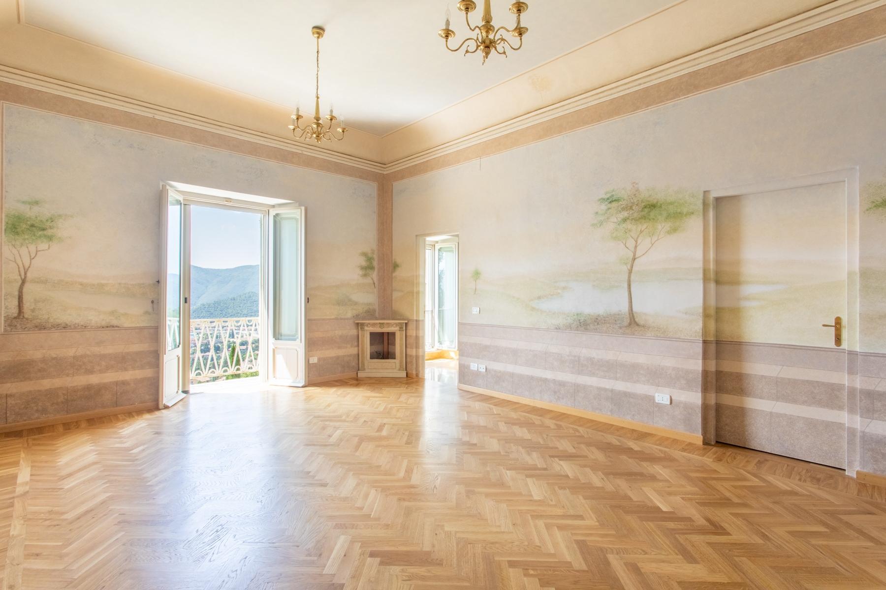 Villa in Vendita a Rieti: 5 locali, 1230 mq - Foto 10