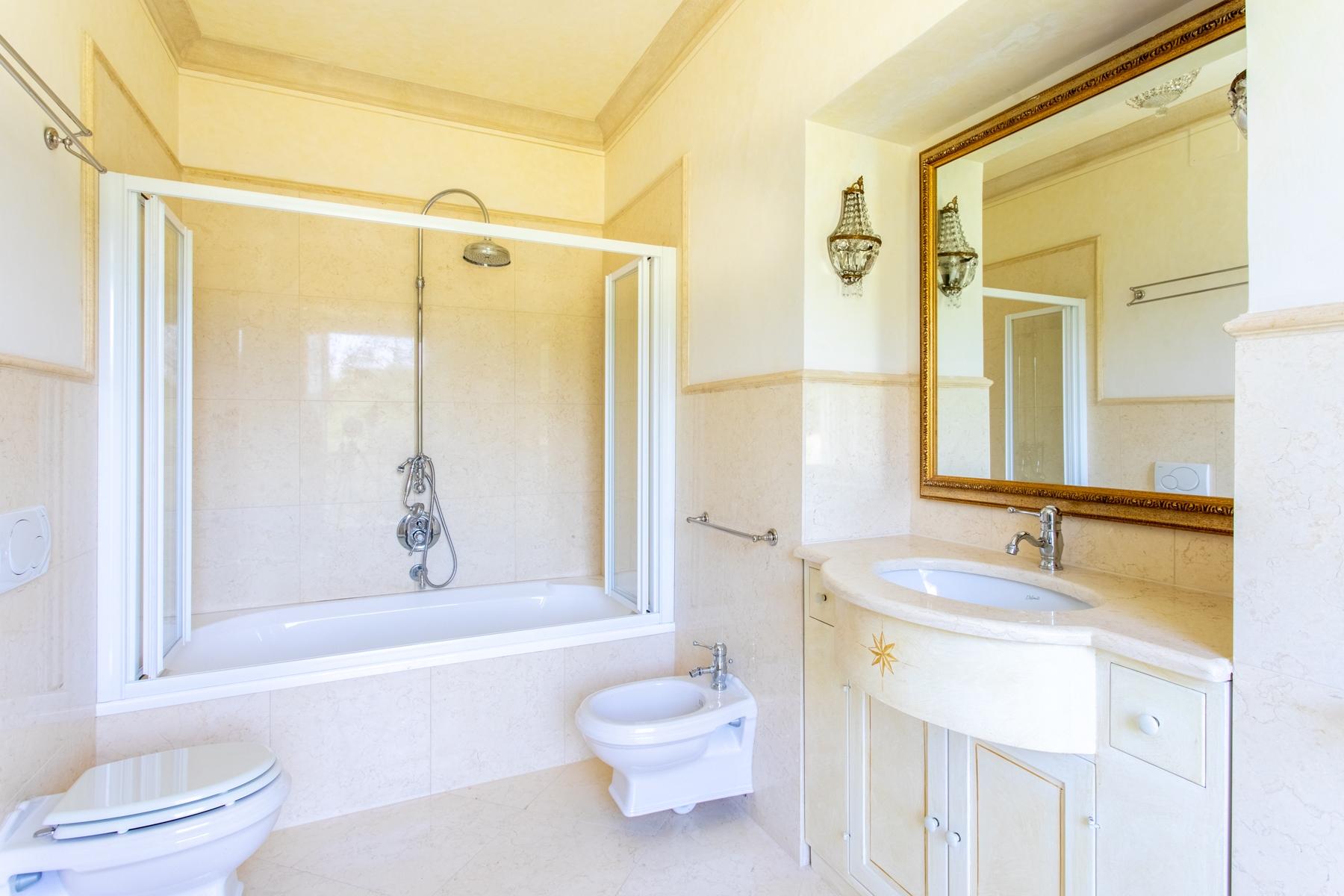 Villa in Vendita a Rieti: 5 locali, 1230 mq - Foto 14