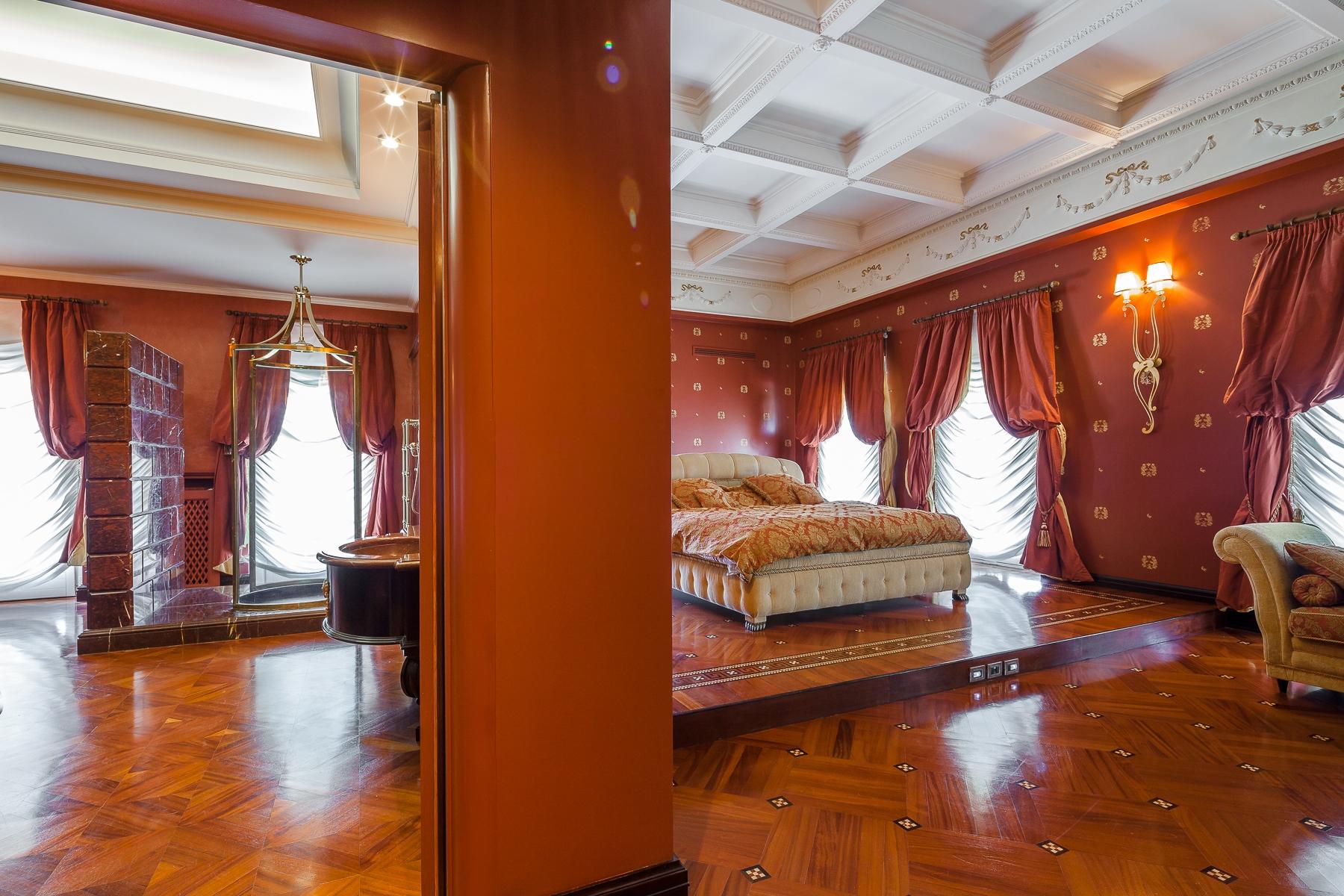 Villa in Vendita a Robbio: 5 locali, 1300 mq - Foto 22