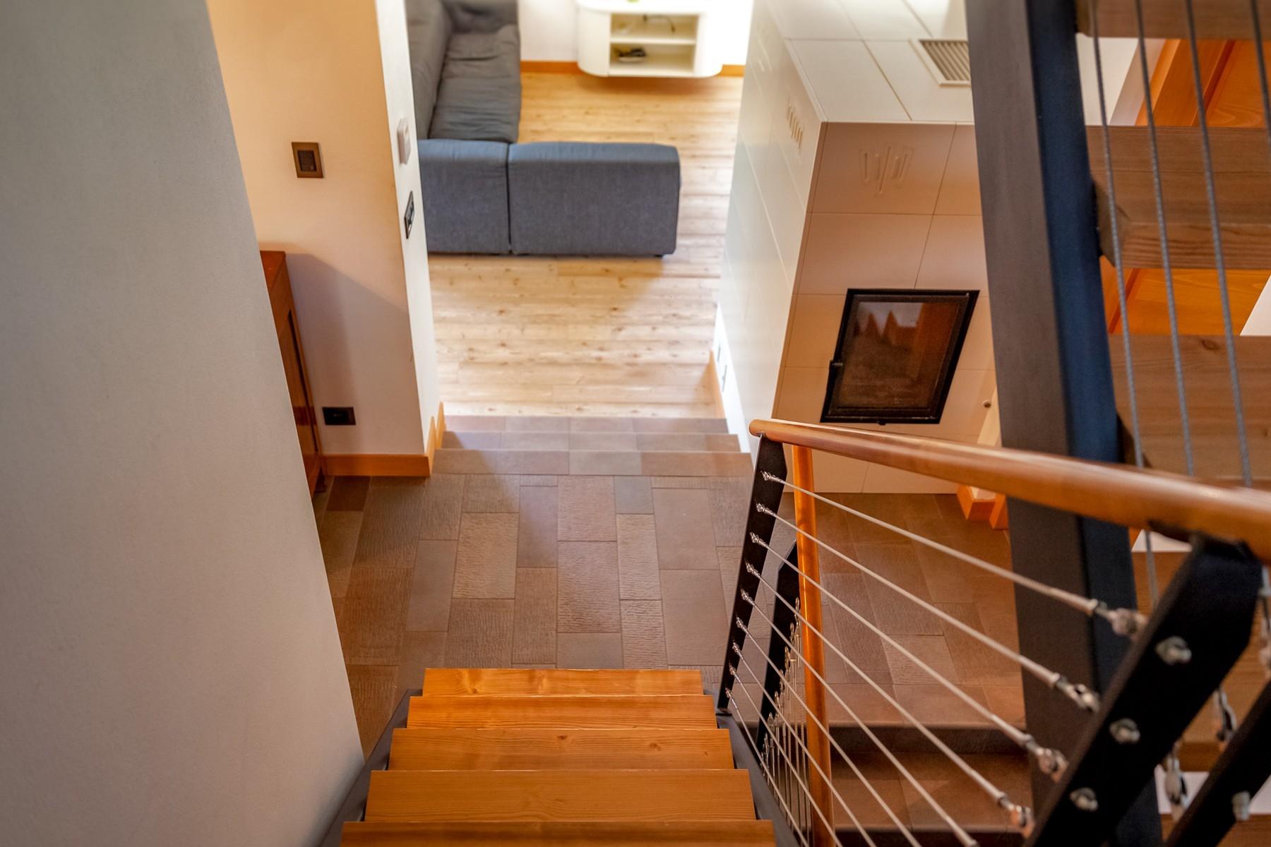 Casa indipendente in Vendita a Tarvisio: 5 locali, 300 mq - Foto 24