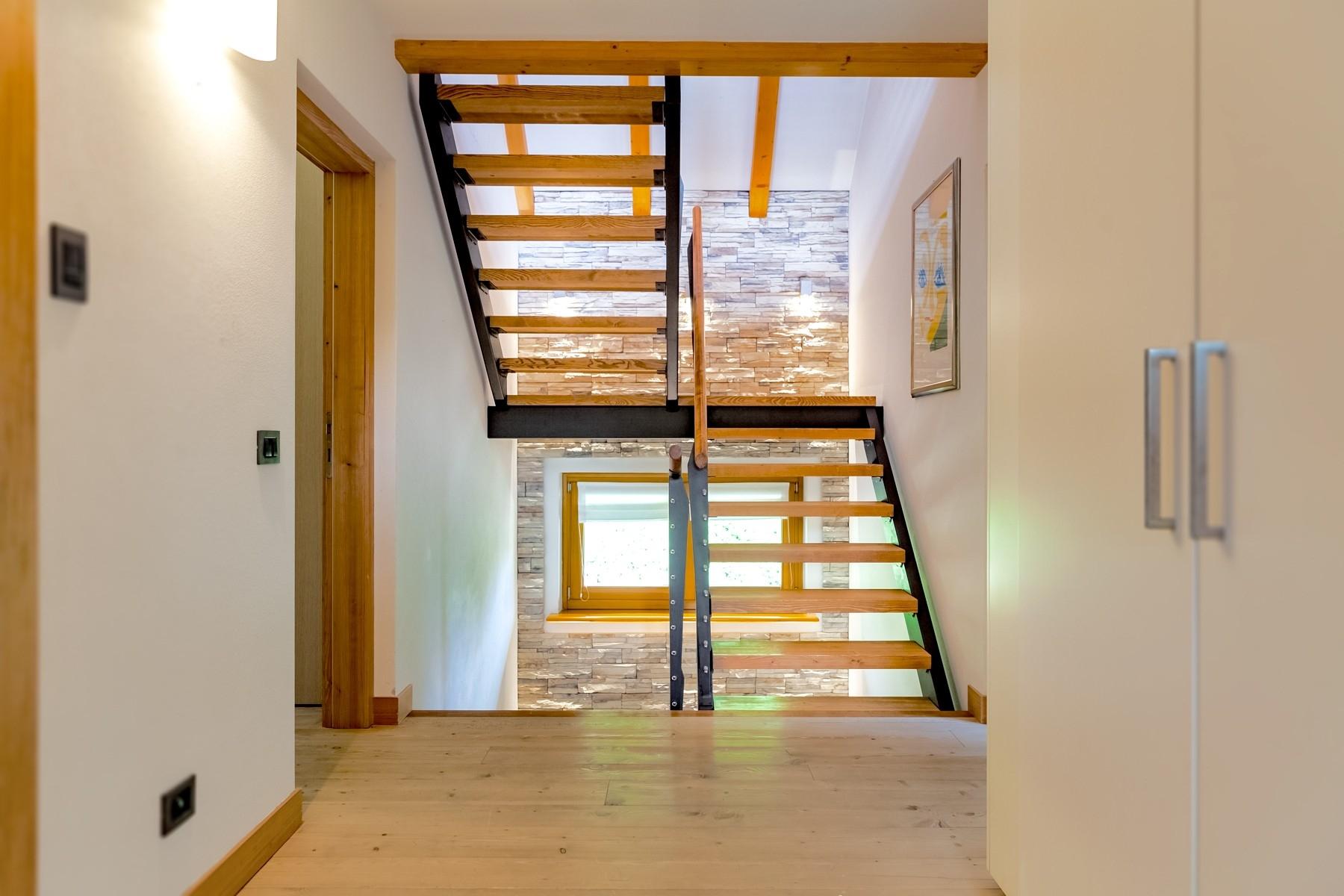 Casa indipendente in Vendita a Tarvisio: 5 locali, 300 mq - Foto 22