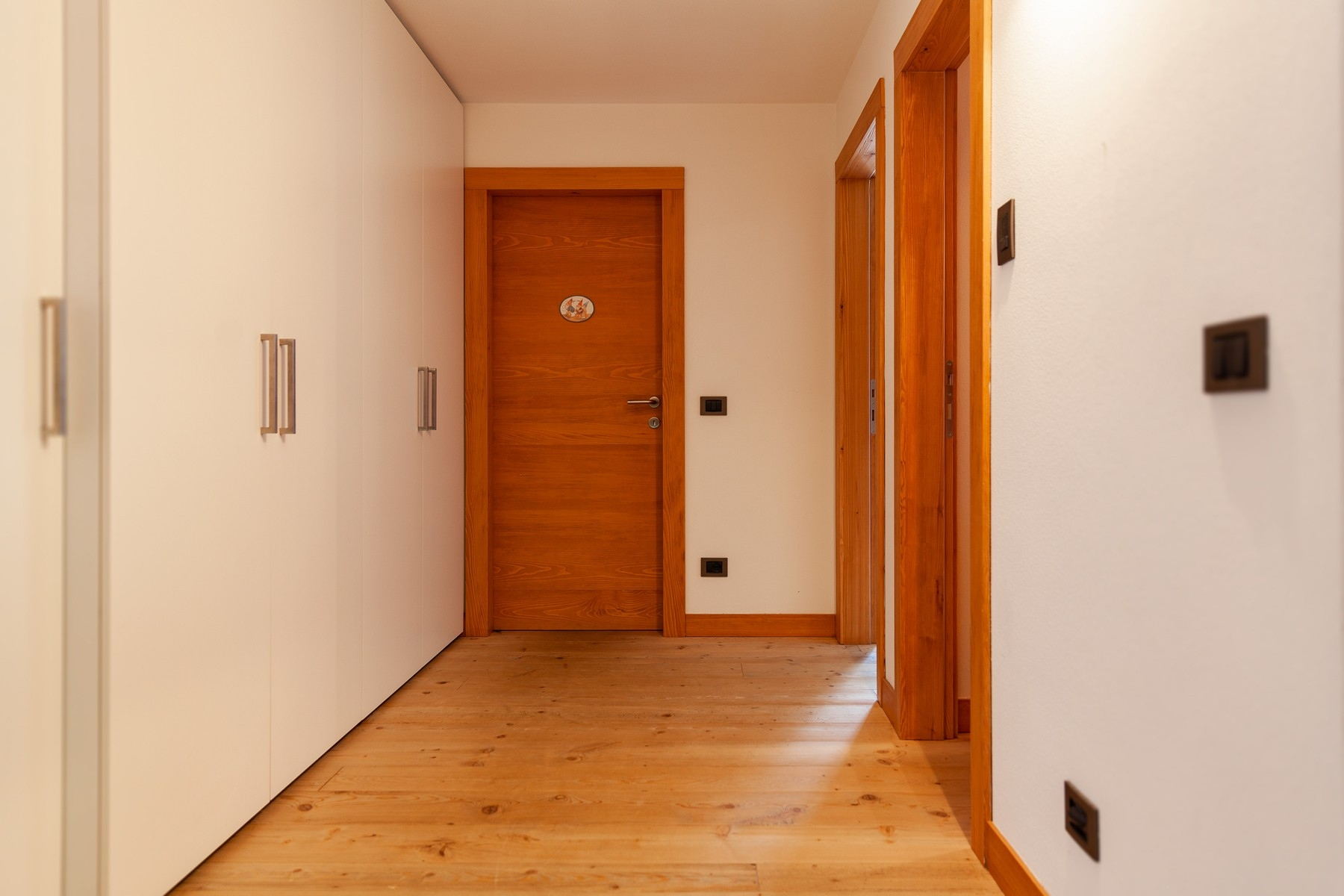 Casa indipendente in Vendita a Tarvisio: 5 locali, 300 mq - Foto 15