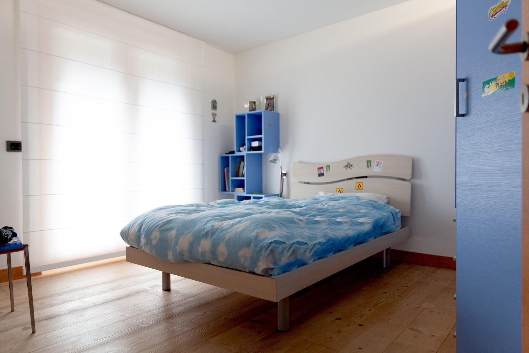 Casa indipendente in Vendita a Tarvisio: 5 locali, 300 mq - Foto 19