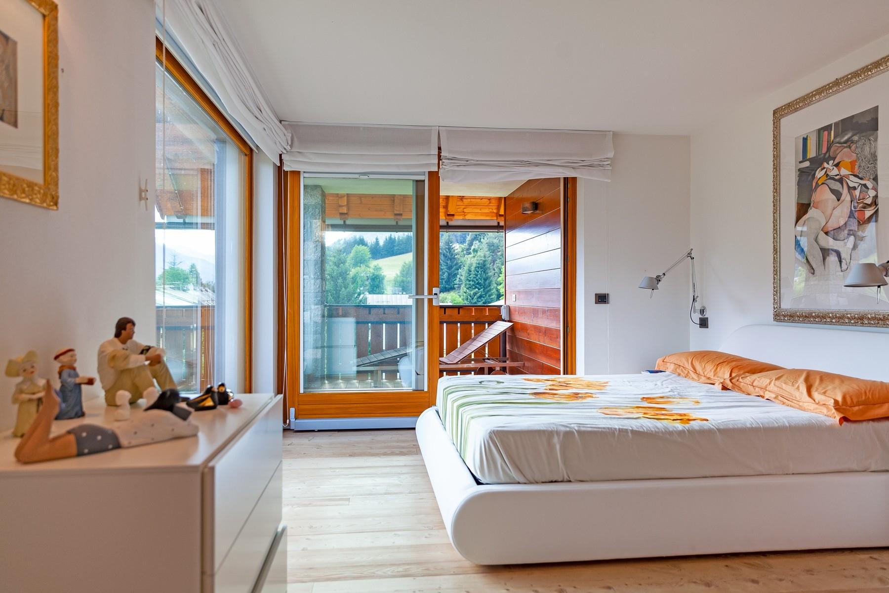 Casa indipendente in Vendita a Tarvisio: 5 locali, 300 mq - Foto 7