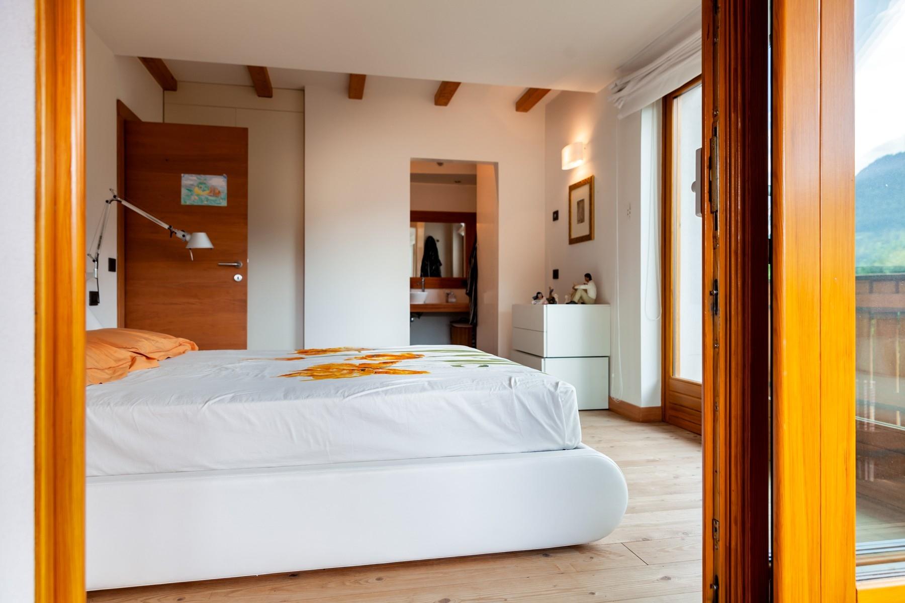 Casa indipendente in Vendita a Tarvisio: 5 locali, 300 mq - Foto 10