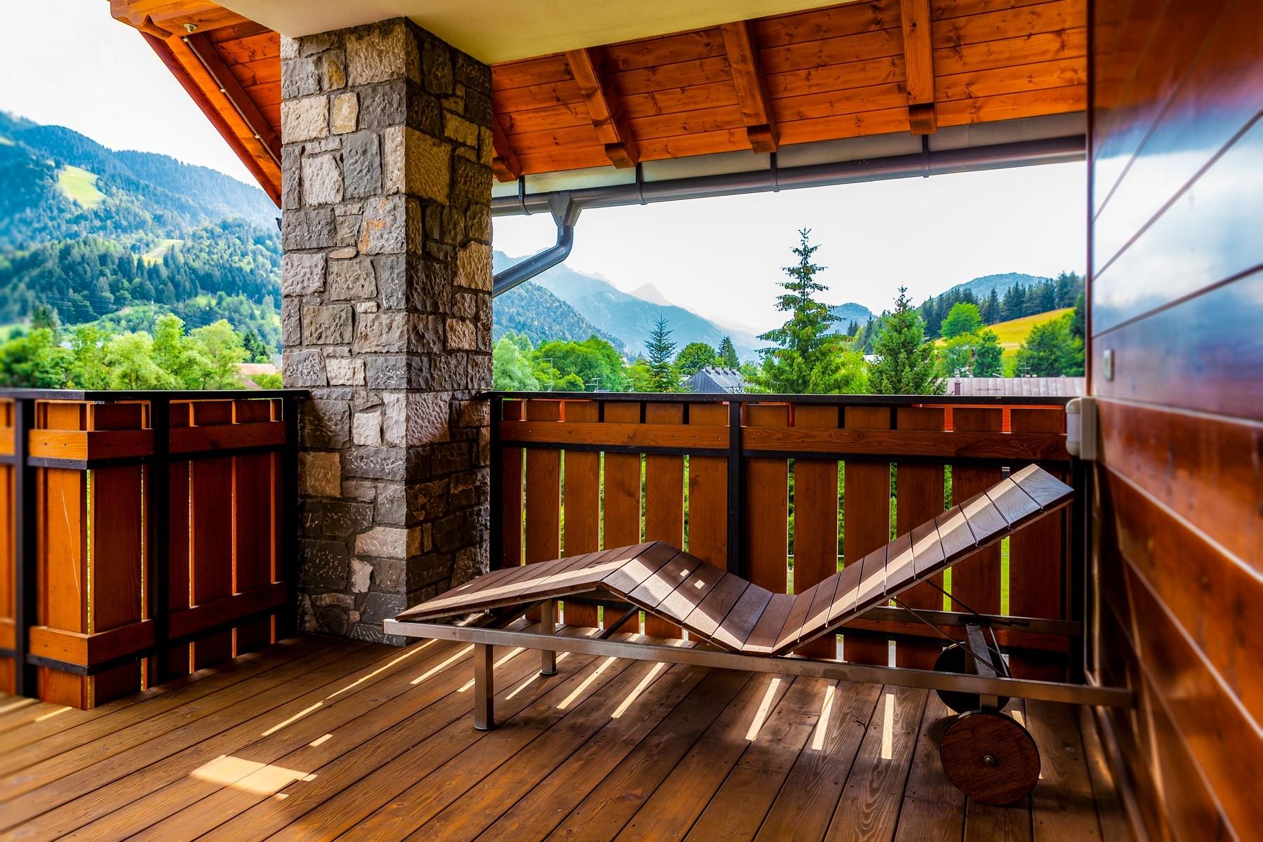 Casa indipendente in Vendita a Tarvisio: 5 locali, 300 mq - Foto 18
