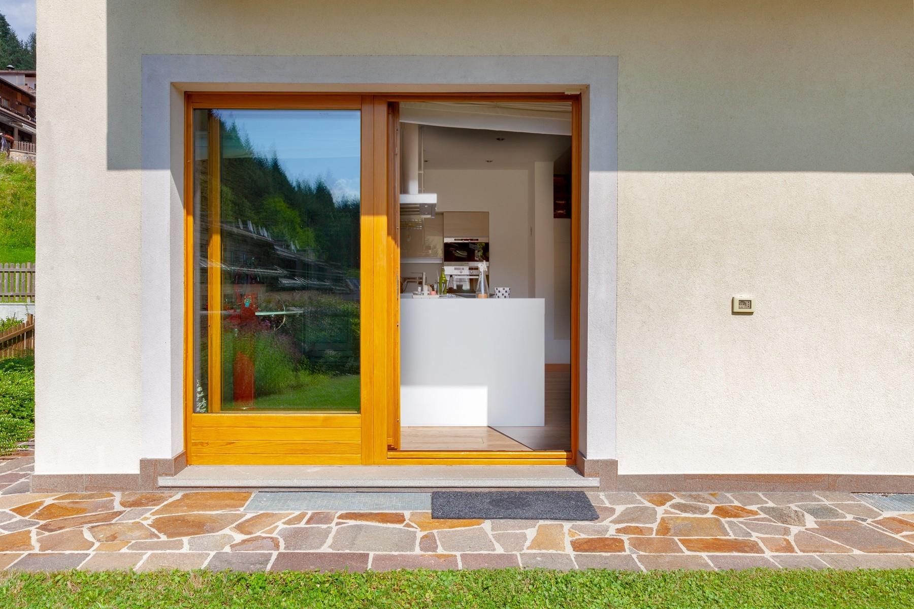 Casa indipendente in Vendita a Tarvisio: 5 locali, 300 mq - Foto 27