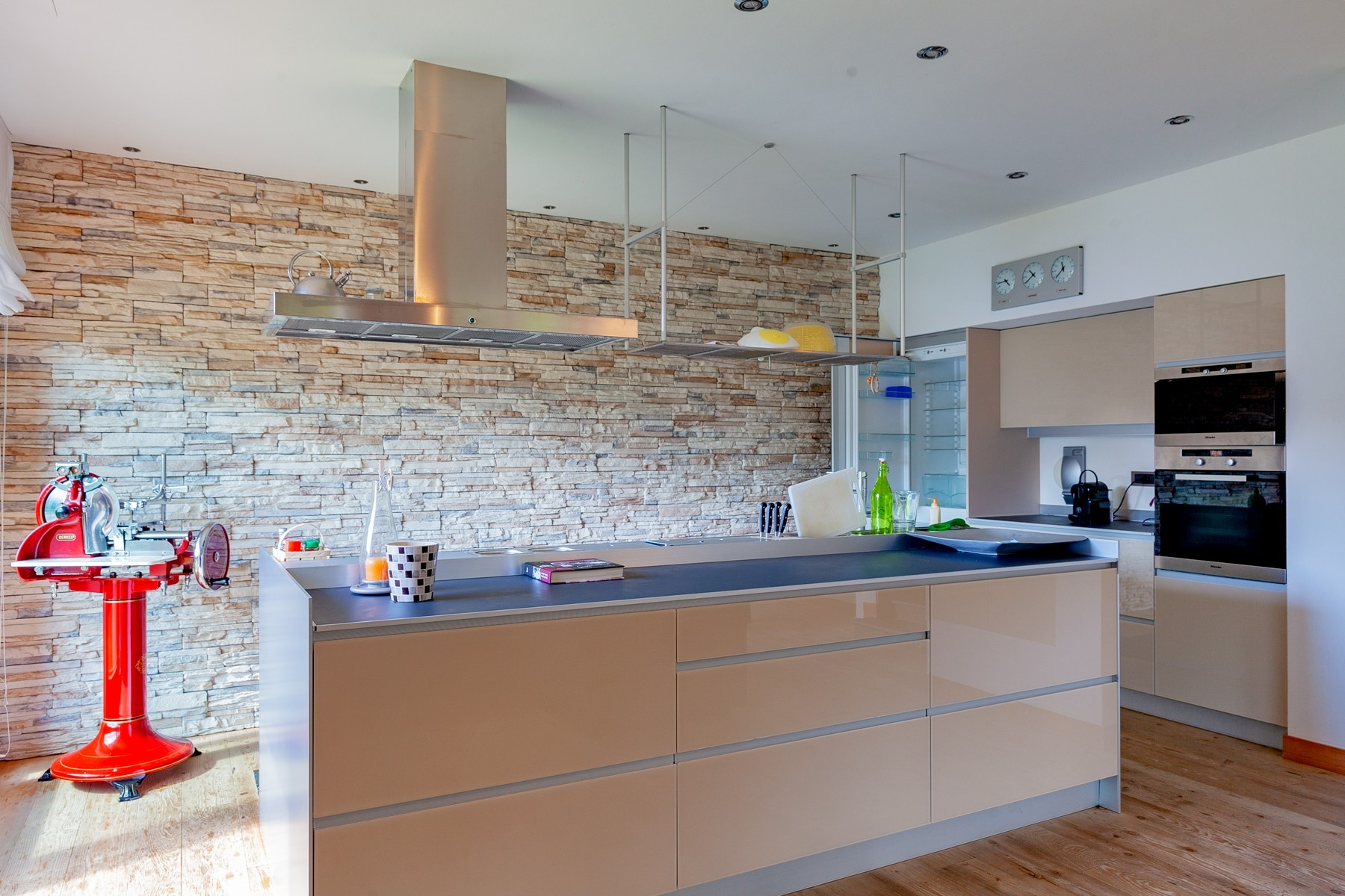 Casa indipendente in Vendita a Tarvisio: 5 locali, 300 mq - Foto 17