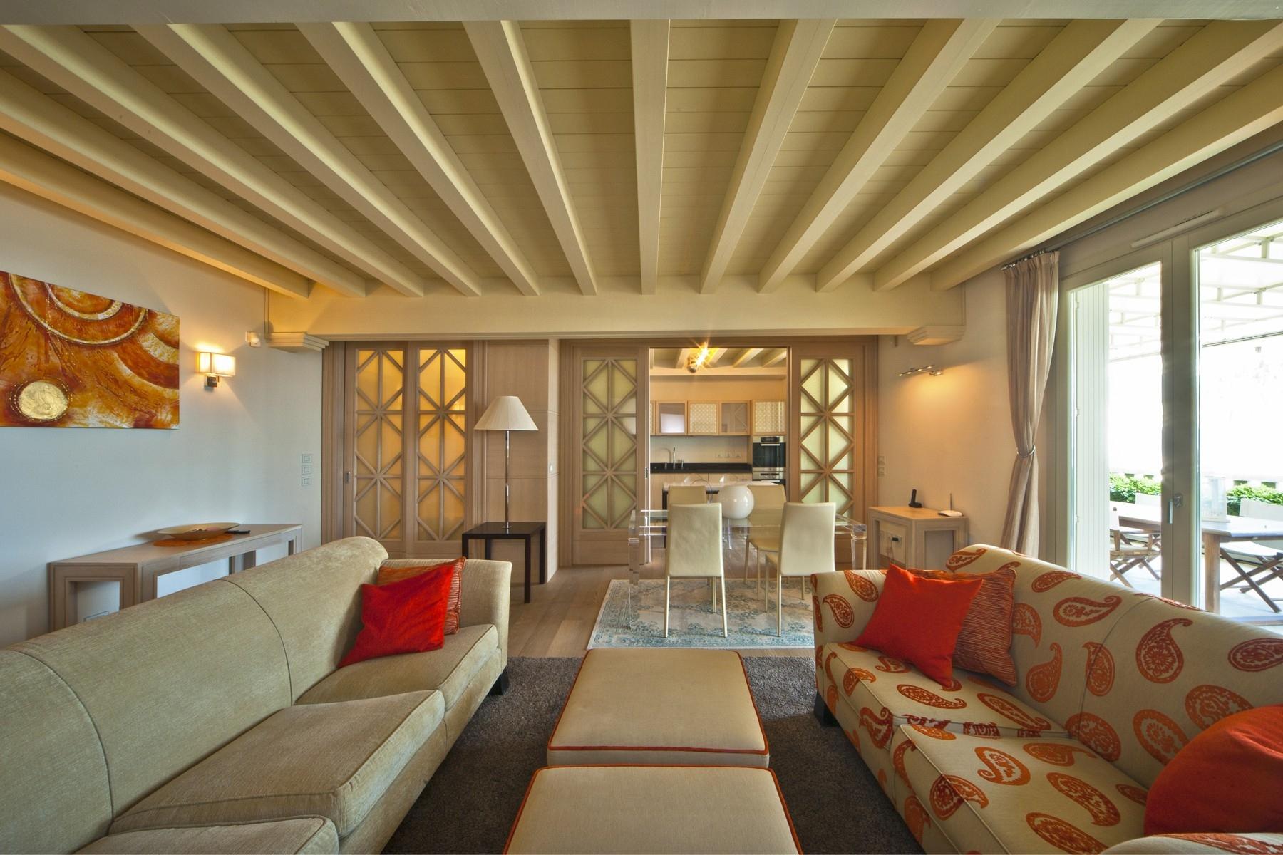 Appartamento in Vendita a Desenzano Del Garda:  5 locali, 185 mq  - Foto 1
