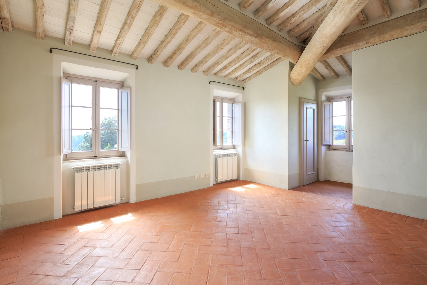Villa in Vendita a Lucca: 5 locali, 225 mq - Foto 5
