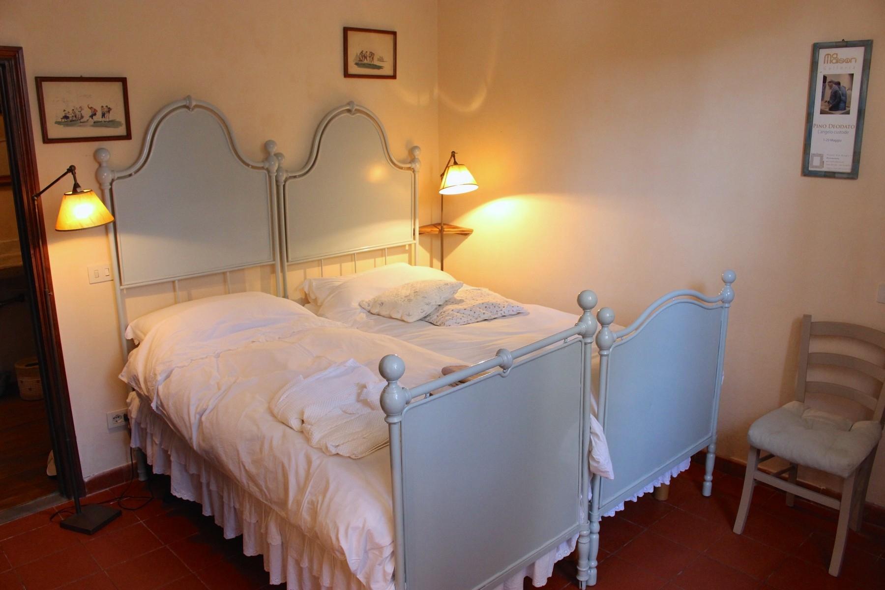 Appartamento in Vendita a San Casciano In Val Di Pesa: 4 locali, 85 mq - Foto 7