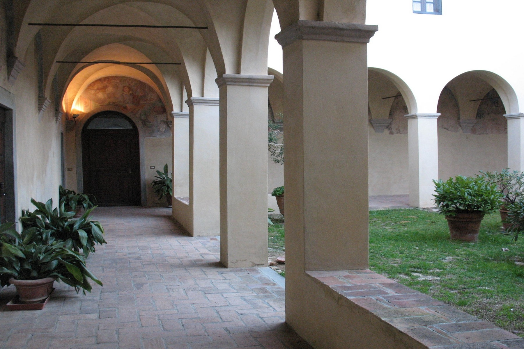 Appartamento in Vendita a San Casciano In Val Di Pesa: 4 locali, 85 mq - Foto 9