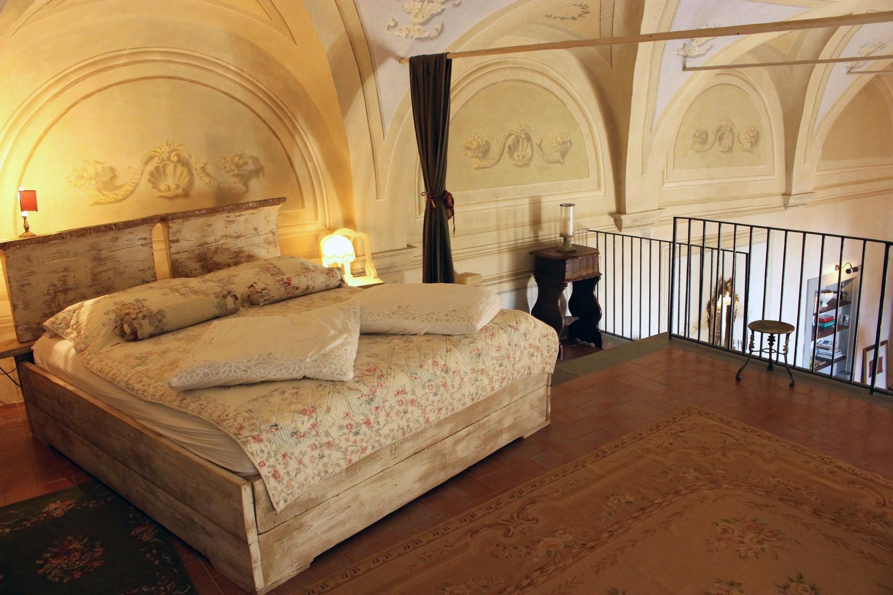 Appartamento in Vendita a San Casciano In Val Di Pesa: 4 locali, 85 mq - Foto 4