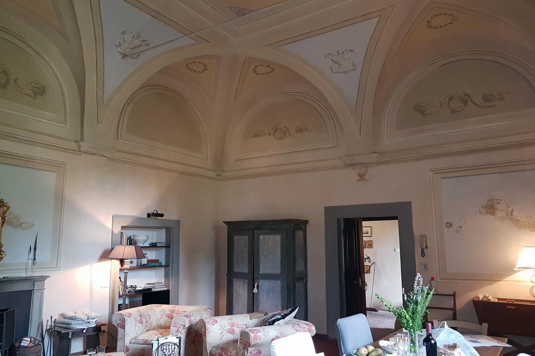 Appartamento in Vendita a San Casciano In Val Di Pesa: 4 locali, 85 mq - Foto 2