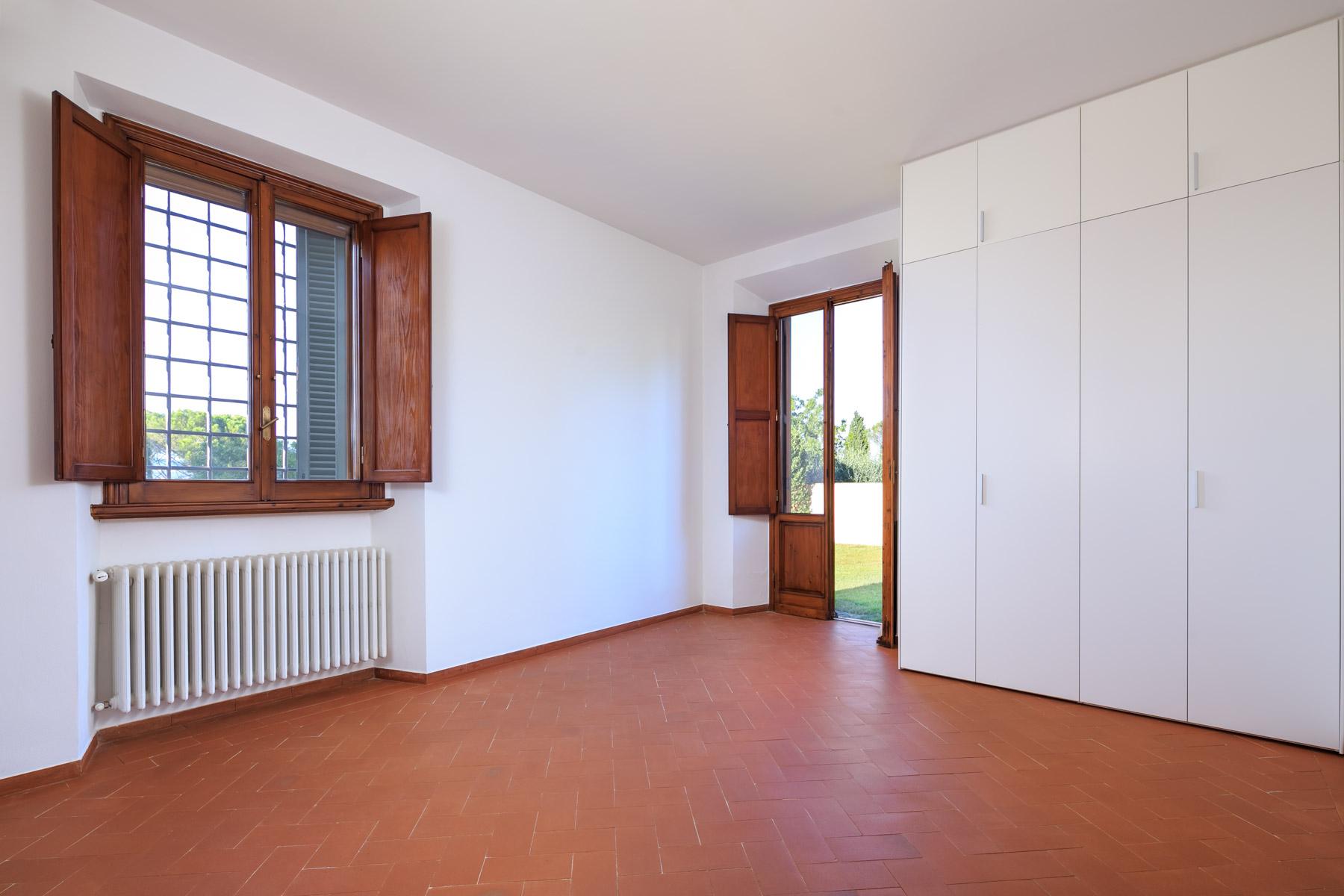 Villa in Vendita a Firenze: 5 locali, 350 mq - Foto 6