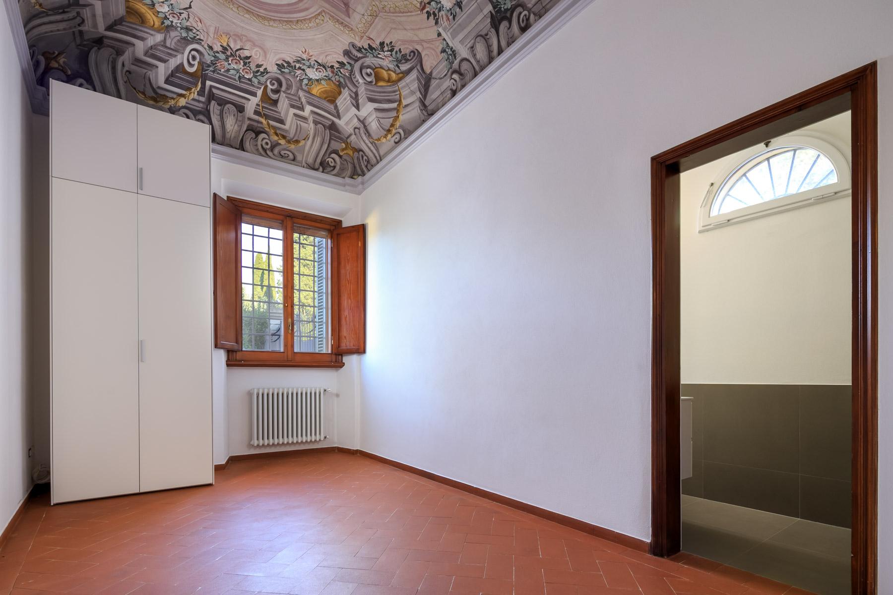 Villa in Vendita a Firenze: 5 locali, 350 mq - Foto 8