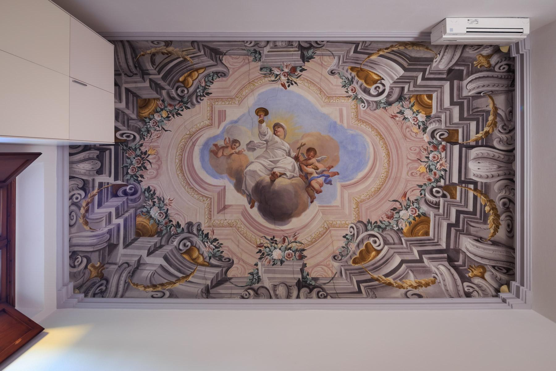 Villa in Vendita a Firenze: 5 locali, 350 mq - Foto 7
