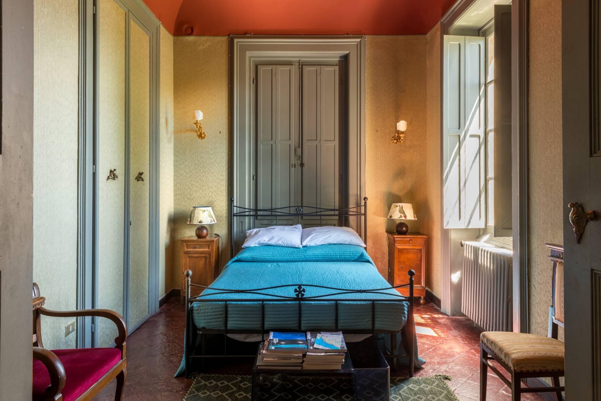 Appartamento in Vendita a Toscolano-Maderno: 5 locali, 480 mq - Foto 27