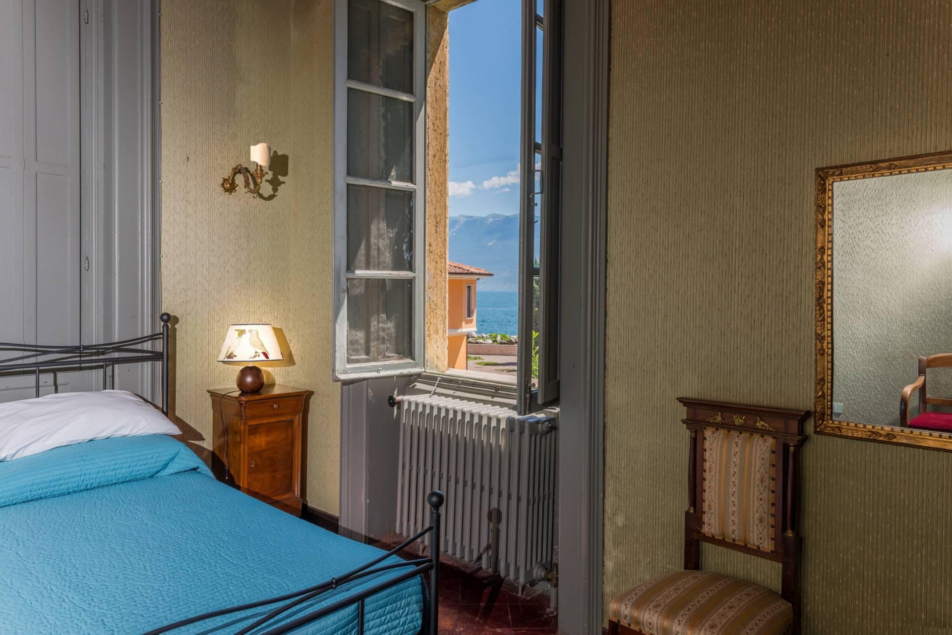 Appartamento in Vendita a Toscolano-Maderno: 5 locali, 480 mq - Foto 8