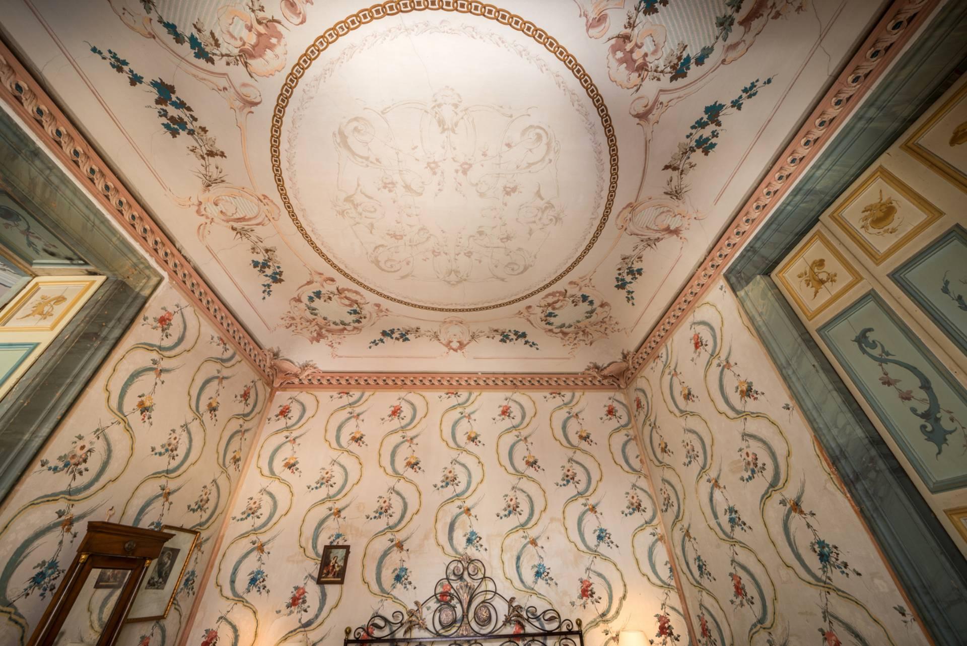 Appartamento in Vendita a Toscolano-Maderno: 5 locali, 480 mq - Foto 18