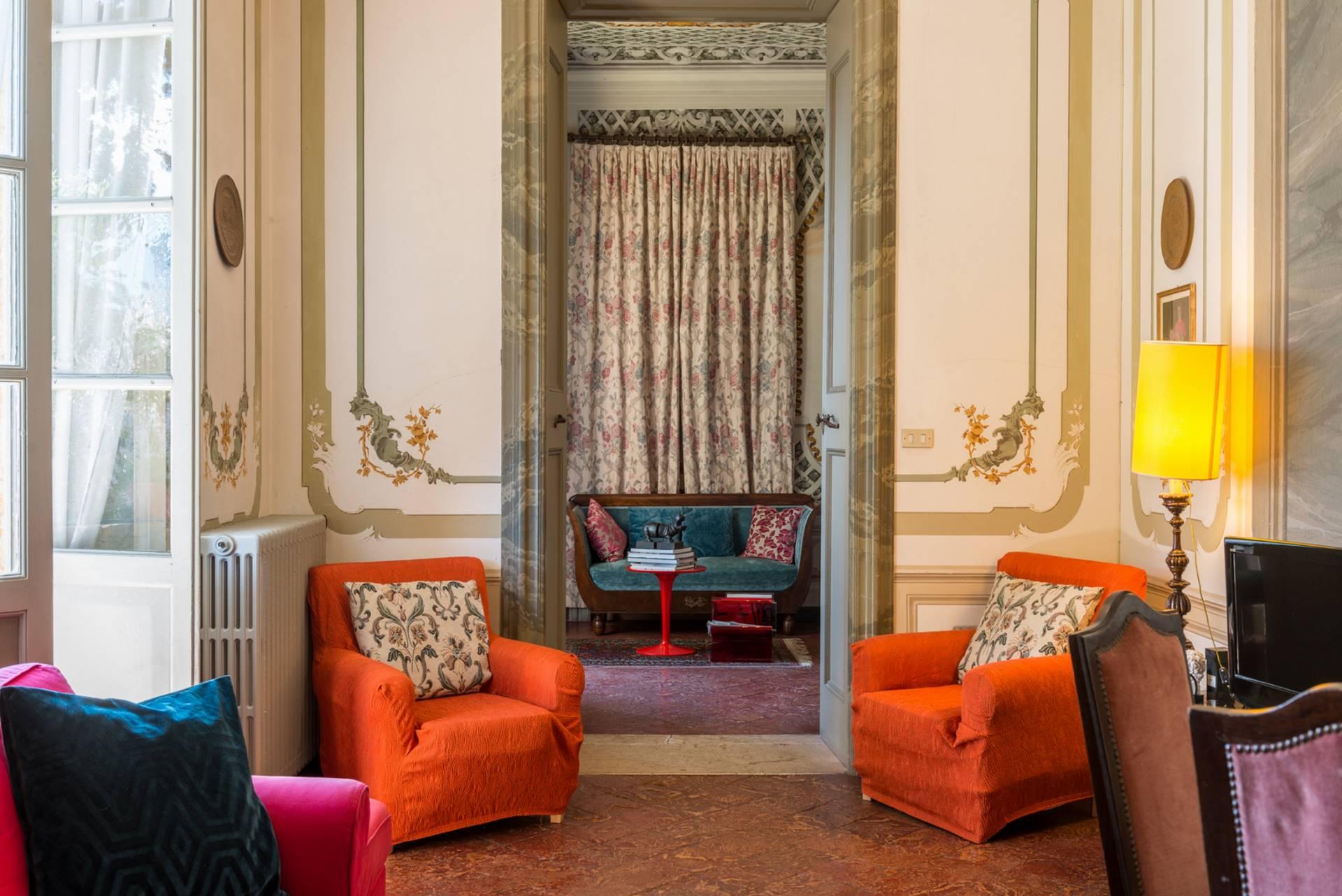 Appartamento in Vendita a Toscolano-Maderno: 5 locali, 480 mq - Foto 10
