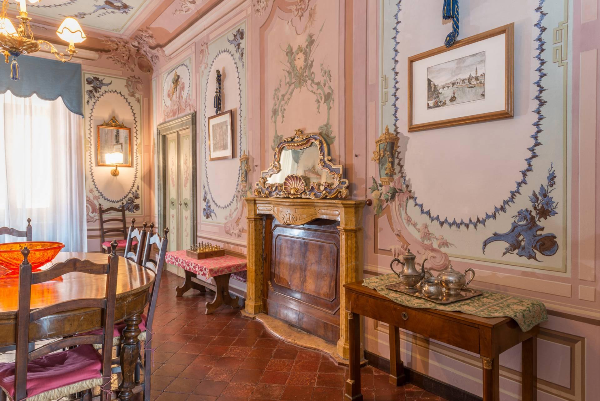 Appartamento in Vendita a Toscolano-Maderno: 5 locali, 480 mq - Foto 6