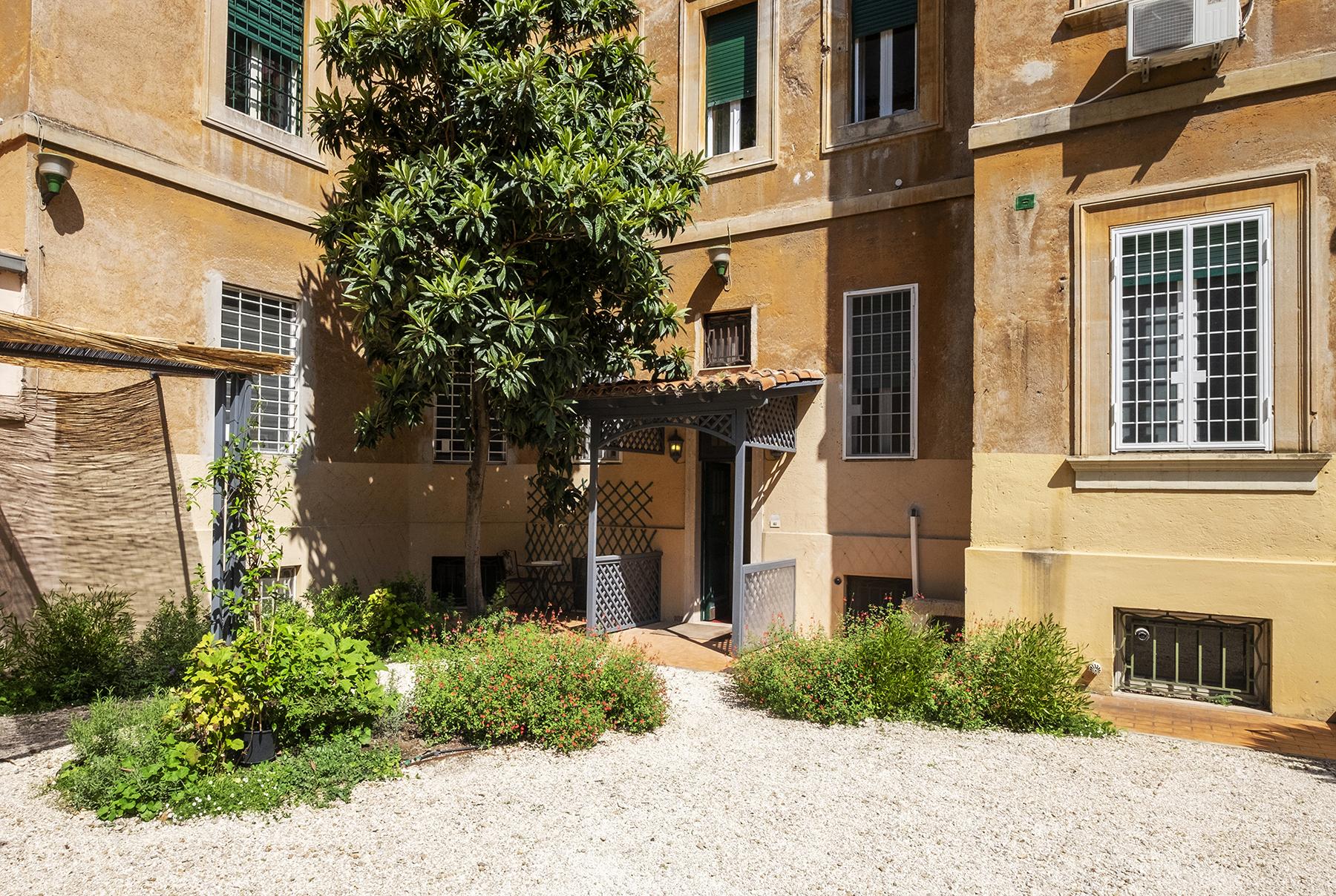 Appartamento in Vendita a Roma: 5 locali, 297 mq - Foto 6