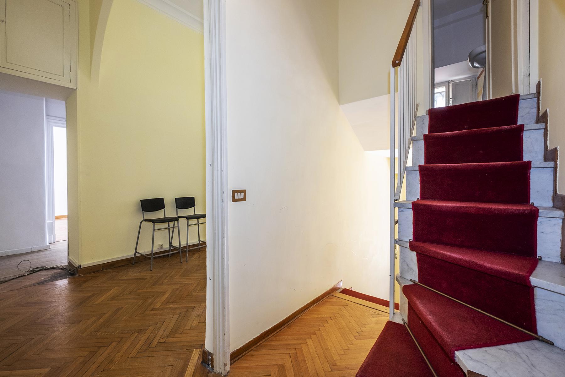 Appartamento in Vendita a Roma: 5 locali, 297 mq - Foto 3
