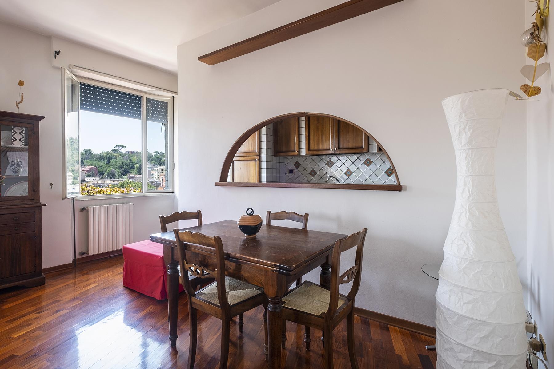 Appartamento in Vendita a Roma: 3 locali, 75 mq - Foto 4