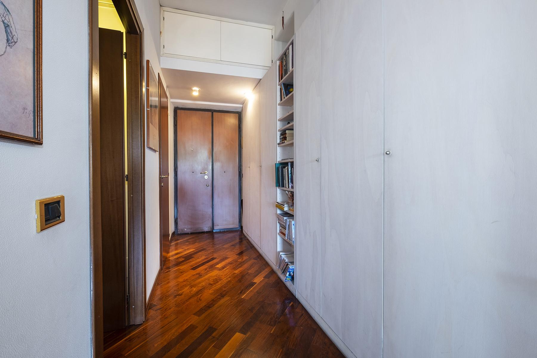 Appartamento in Vendita a Roma: 3 locali, 75 mq - Foto 5