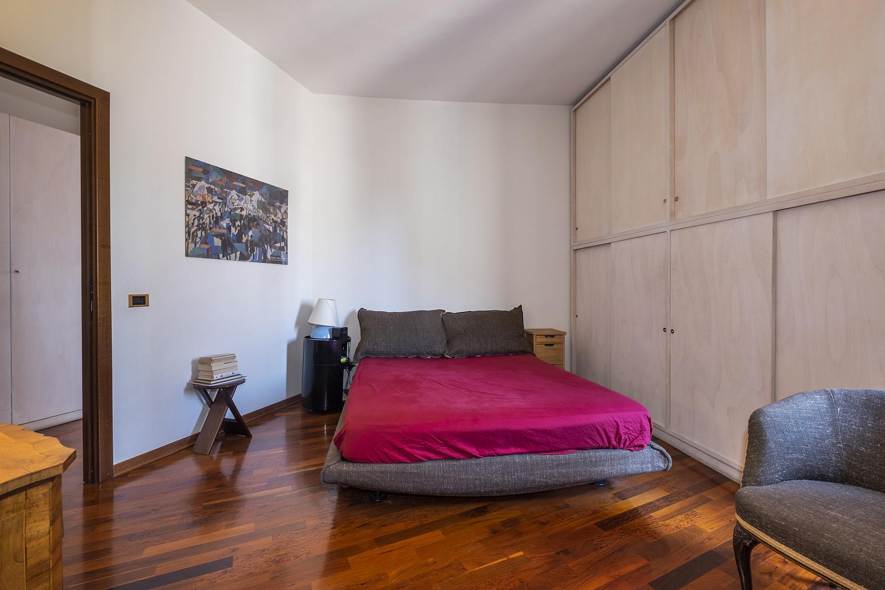 Appartamento in Vendita a Roma: 3 locali, 75 mq - Foto 6
