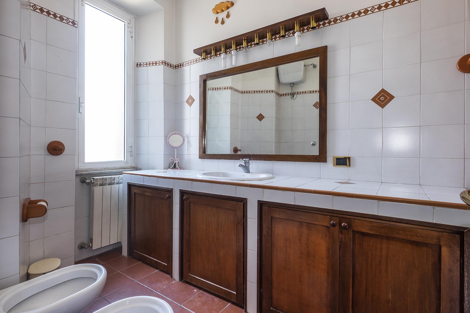 Appartamento in Vendita a Roma: 3 locali, 75 mq - Foto 7