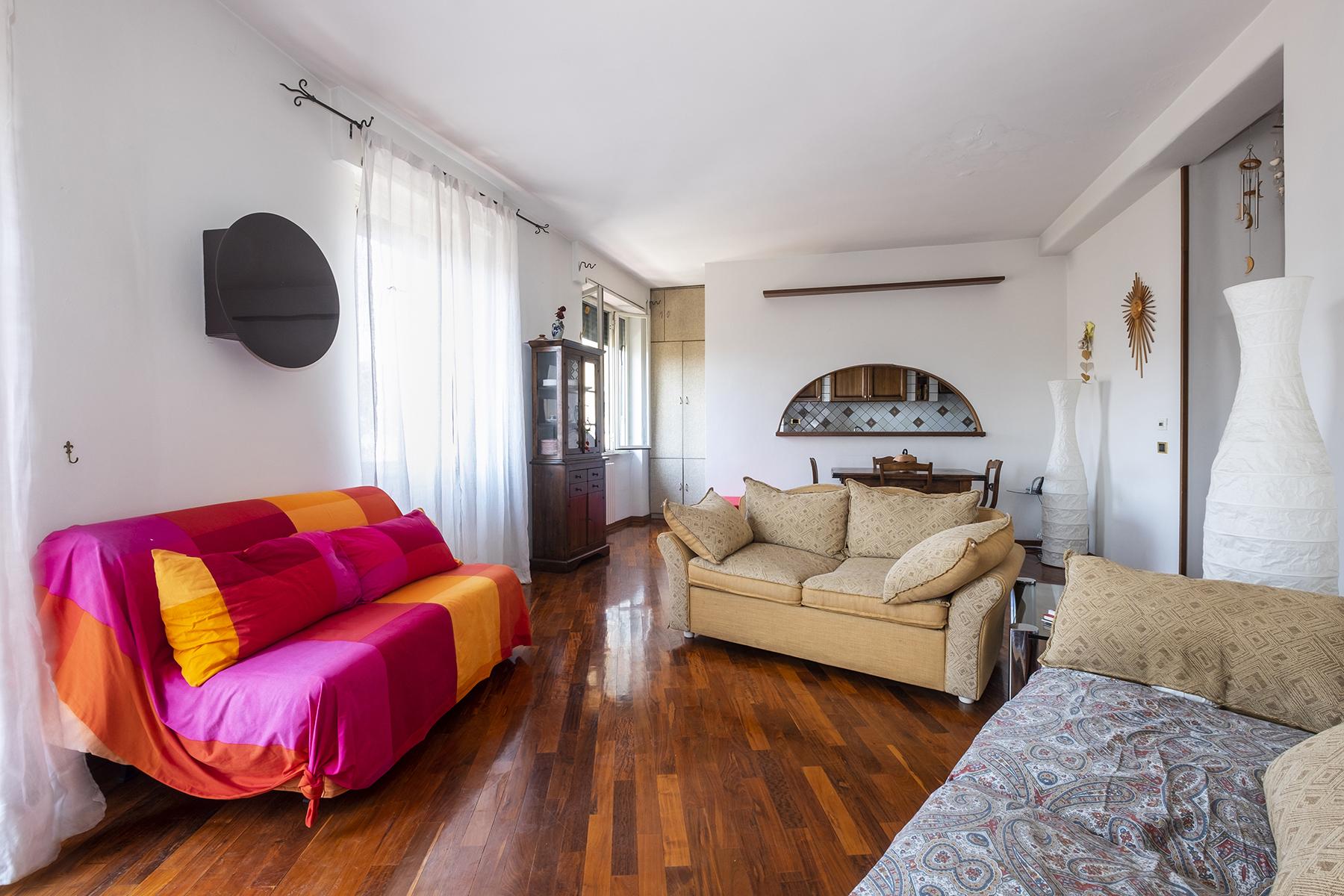 Appartamento in Vendita a Roma: 3 locali, 75 mq - Foto 8